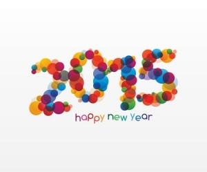 Auguri-Capodanno-divertenti-fine-anno-e-inizio-2014-2015