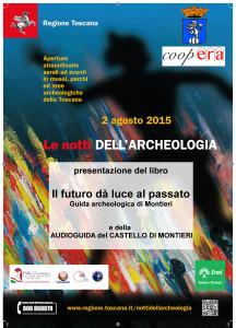 Locandina.Notti.Archeologia.2015