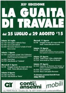 Volantino Feste 2015-page-001