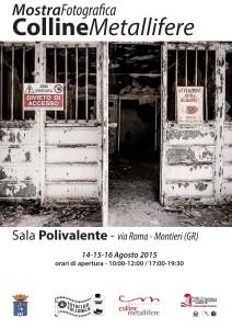 locandina Montieri-page-001