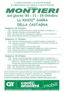BozzaManifesto15-page0001
