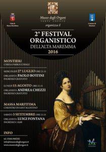 festivalorganistico