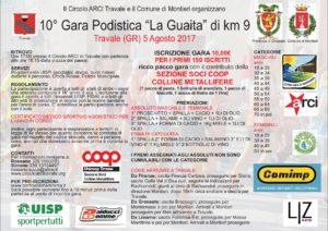 Volantino Gara 2017-page-001
