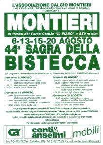 Manif BISTECCA 17