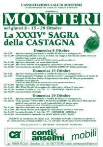 Manifesto 70x100 castagne 2017_Layout 1-page-001